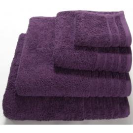 Juego de toallas. Gran Variedad colorido a elegir.