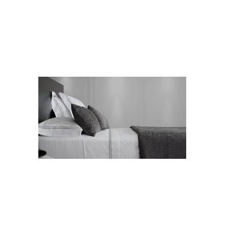 Juego de sábanas