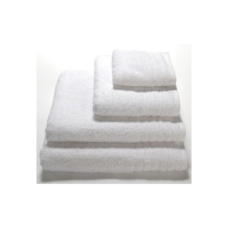 Toalla 650gramos luxe algod n peinado silk ibiza - Toallas de algodon ...