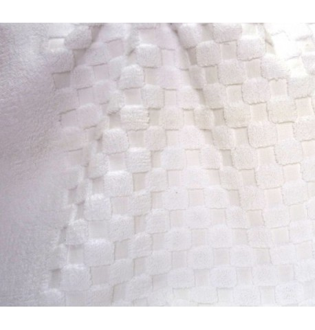 Alfombrín rizo toalla 100% algodón