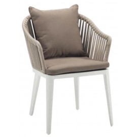 Sillon Nows Outdoor