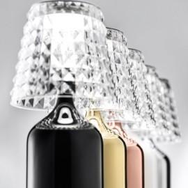 Lámpara Reflejos