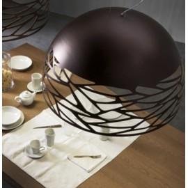 Lámpara diseño italiano