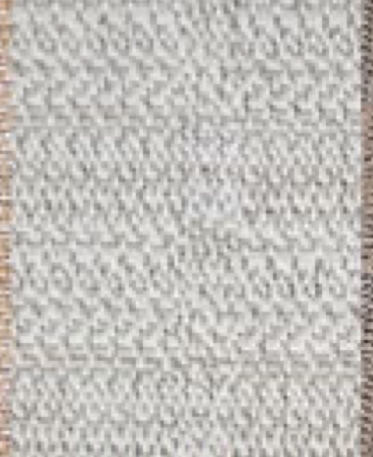 Beige-textura
