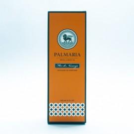 Difusor perfume HOGAR PALMARIA