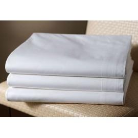 Juego de sábanas 50% algodón 50% poliéster