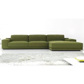 Sofá Sit design