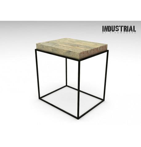 Mesa auxiliar Industrial